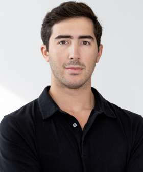Marc Camprubi Artal